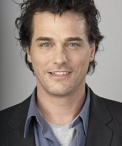 Paul Gross এর ছবি