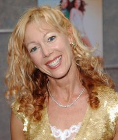 Photo of Lynn-Holly Johnson