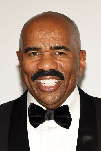 steve harvey movies bio and lists on mubi