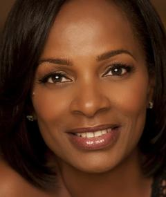 Photo of Vanessa Bell Calloway