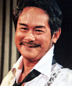 Photo of Anh Dũng