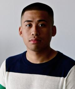 Photo of Isiah Medina
