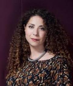 Photo of Mahalia Belo