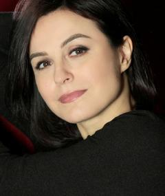Photo of Gabriella Barbuti