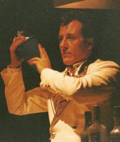 Photo of Maurizio Prudenzi