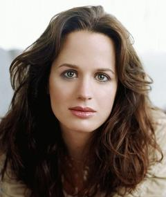 Photo of Elizabeth Reaser