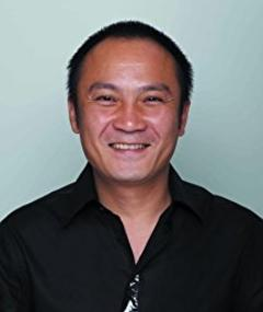 Photo of Keung Kwok-Man