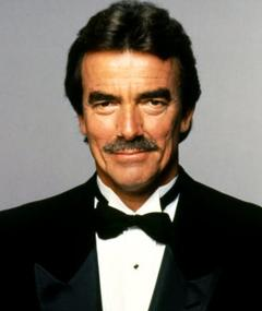 Photo of Eric Braeden