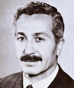 Photo of Haydar Karaer