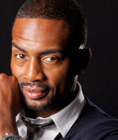 Photo of Bill Bellamy