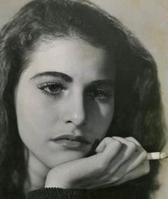 Carmen Montejo का फोटो