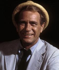 Photo of Darren McGavin