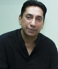 Photo of Chand Parvez Servia