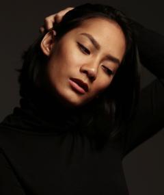 Photo of Tara Basro