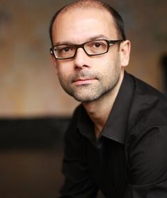 Photo of Gilbert Traina