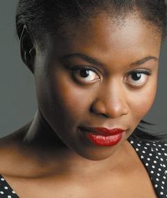 Photo of Nneoma Nkuku