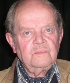 Photo of Hubert Rees