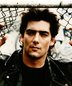 Photo of Ken Wahl