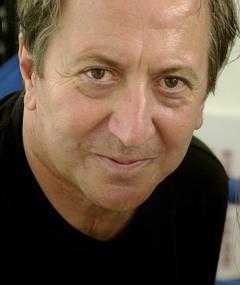 Photo of Giuseppe Piccioni