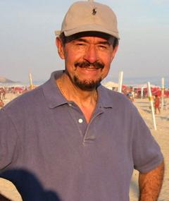Photo of Gustavo Nieto Roa