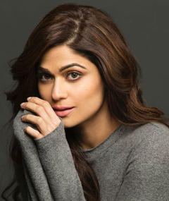 Photo of Shamita Shetty