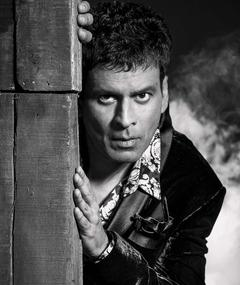 Photo of Manoj Bajpai (Bajpayee)