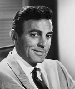 Photo of Mike Connors
