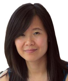 Photo of Ngô Thị Bích Hạnh