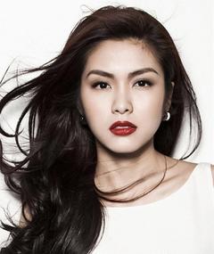 Photo of Tăng Thanh Hà