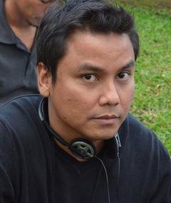 Gambar Findo Purwono