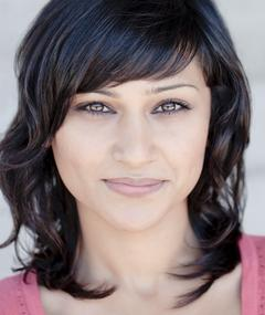 Photo of Chetna Pandya