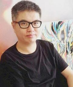 Photo of Chan Chi Wai