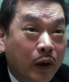 Photo of Ronald Yan