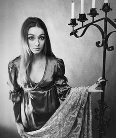 Photo of Katherine Walsh