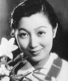 Photo of Mitsuko Mito