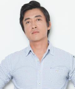 Photo of Jang Hyuk-jin
