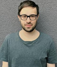 Photo of Burkhardt Wunderlich