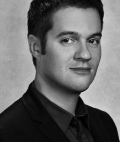 Photo of David J. Rauschning