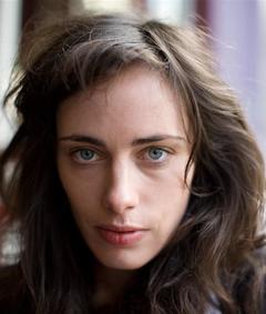 Photo of Sophie Verbeeck