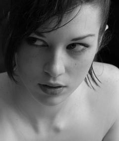 Photo of Stoya