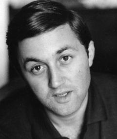 Photo of Jean-Gabriel Albicocco