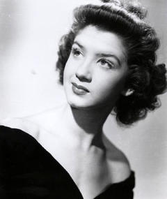 Photo of Peggy Ryan