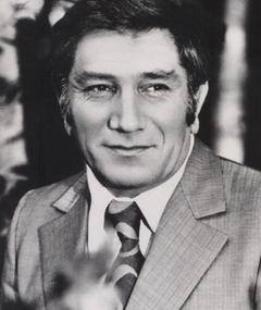 Photo of Armen Dzhigarkhanyan