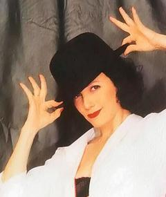 Photo de Bebe Neuwirth