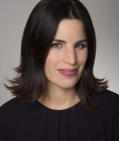 Photo of Elysa Koplovitz