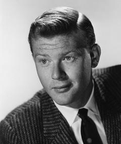 Photo of Martin Milner