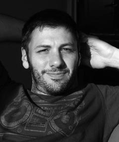 Photo of Santiago Grasso