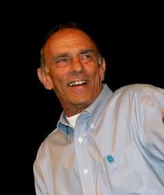 Photo of Marc Alaimo
