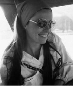 Photo of Linda Perhacs