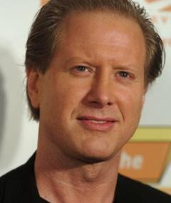 Photo of Darrell Hammond